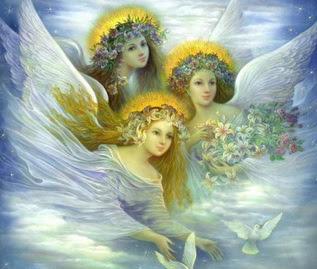 http://3.bp.blogspot.com/-2NjgK-V1sC8/UMnpydTVBUI/AAAAAAAAgHE/H8qbIdWA7Y8/s1600/angelsgod.jpg