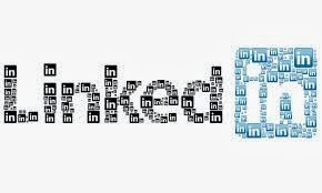 social media news LinkedIn