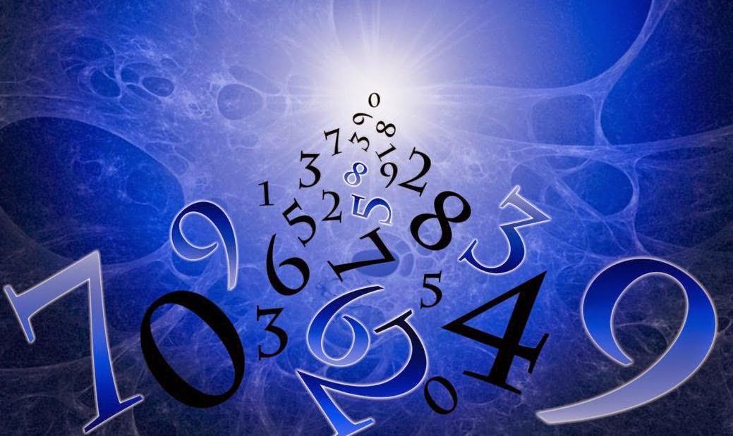 Haz clic en la imagen para conocer los resultados de las loterías y sorteos de cada día