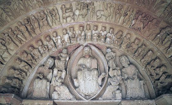 imagen_romanico_templo_iglesia_burgos_moradillo_sedano_portada