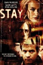Watch Stay online full movie free