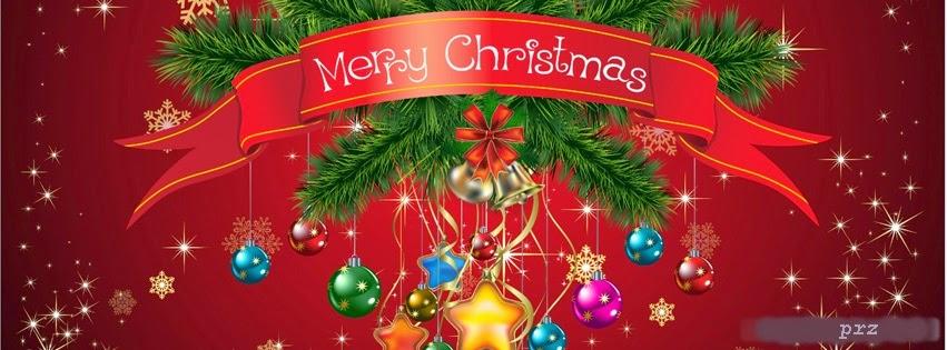 christmas images for facebook timeline