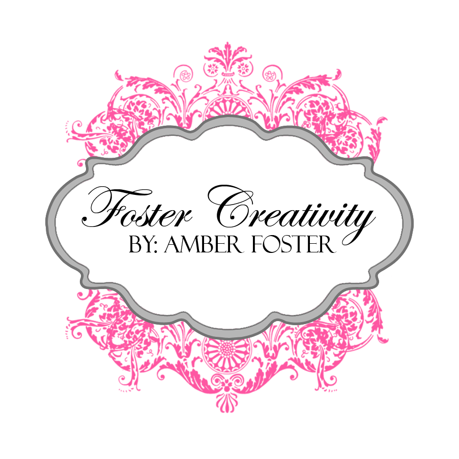 Foster Creativity