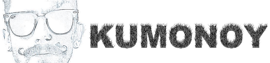 kumonoy