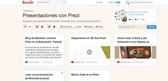 http://bundlr.com/b/presentaciones-con-prezi