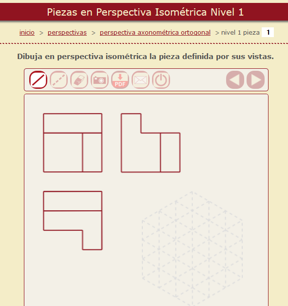 http://www.educacionplastica.net/zirkel/pieza_iso_00.html