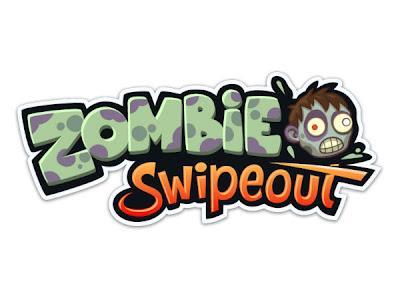 zombie swipeout image 01 Zombie Swipeout gratis, descargar este juego para teléfonos inteligentes