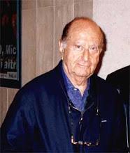 RIP Sergio Sollima