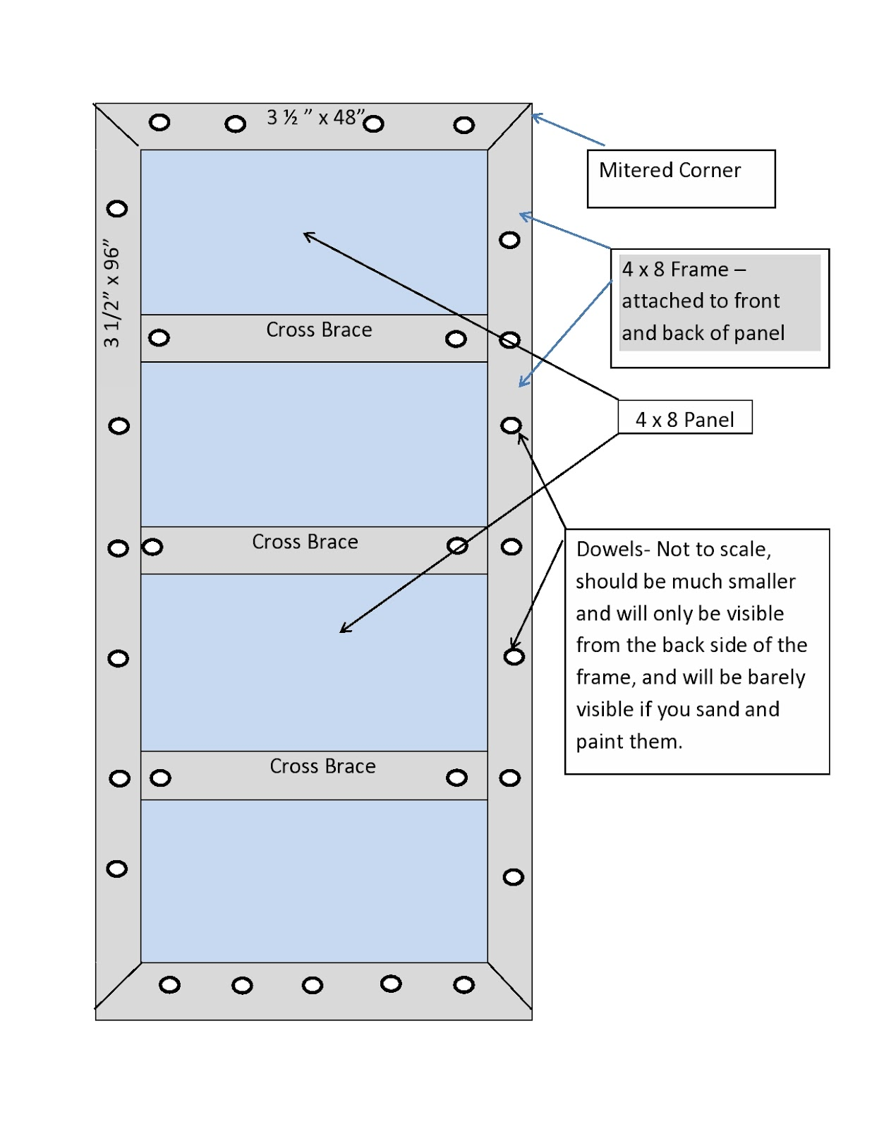 how to make a sliding door unity