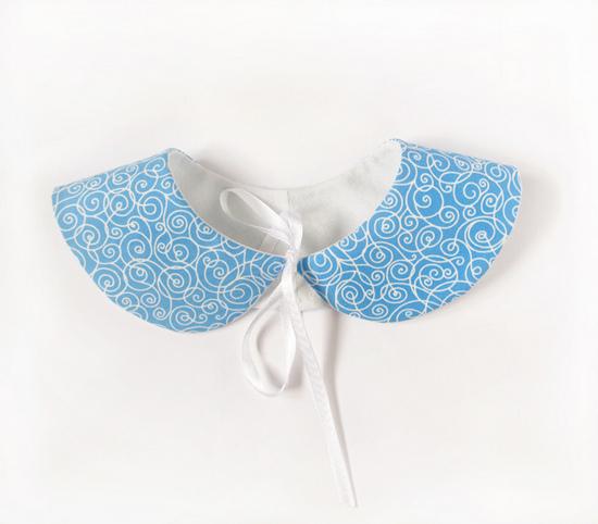 детям, шитье, blue, for girl