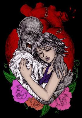 http://3.bp.blogspot.com/-2NrRHVcVECU/VMWZ2X6dycI/AAAAAAAACKI/NuYowzgSvs4/s1600/zombie_love___amor_zombie_by_esthervampire-d4hqq14.jpg