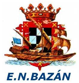 LA BAZÁN