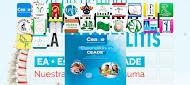 ENLACES  A LAS WEBS DE ASOCIACIONES INCORPORADAS A LA COORDINADORA CEADE CON UN CLIC