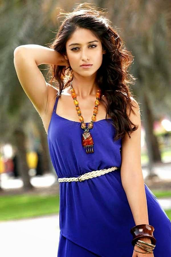 Ileana D'cruz Wallpapers 5