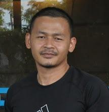 Encik Lutfi Sulaiman