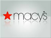 Our Macy's Gift Registry