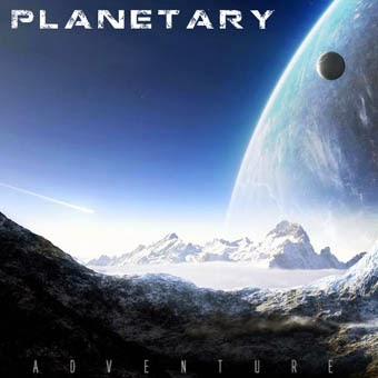 http://www.metal-archives.com/albums/Planetary/Adventure/388850