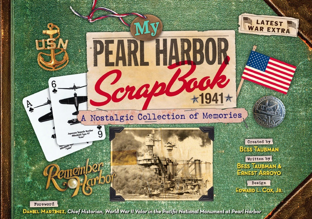 Scrapbook ideas history projects - Scrapbook Ideas History Projects 77