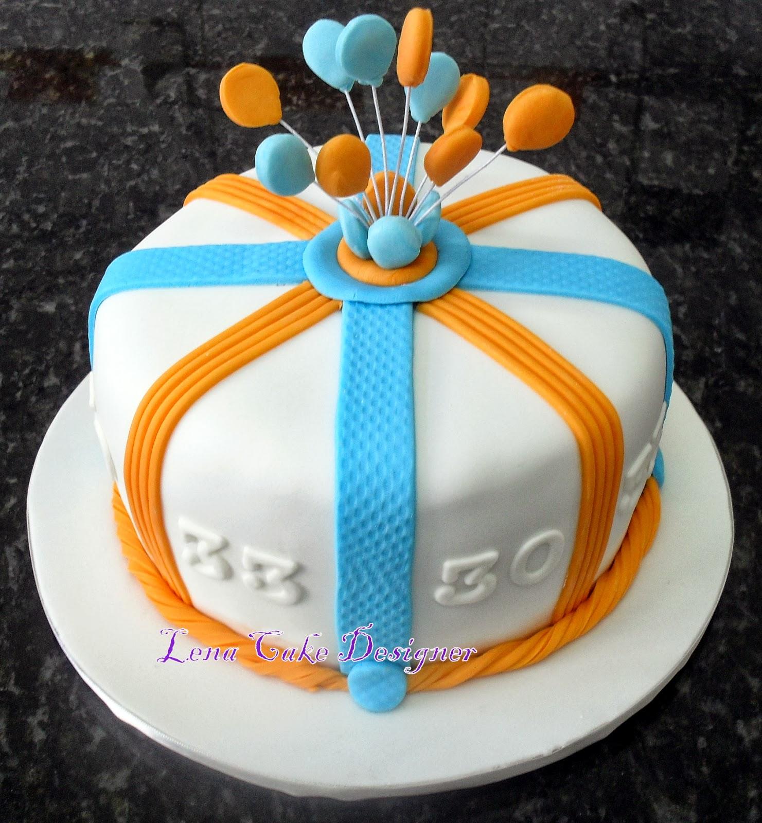 Lena bolos decorados aniversrio de 30 e 33 anos aniversrio de 30 e 33 anos altavistaventures Gallery