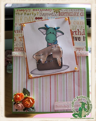 http://straightfromthecraftroom.blogspot.co.uk/2013/05/happy-birthday.html