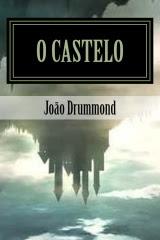 O Castelo - Dois Mundos em Conflito