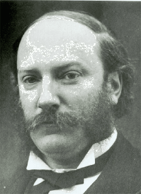 John-William-Strutt-Lord-Rayleigh