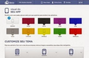 fabrica-de-aplicativos-android-ios