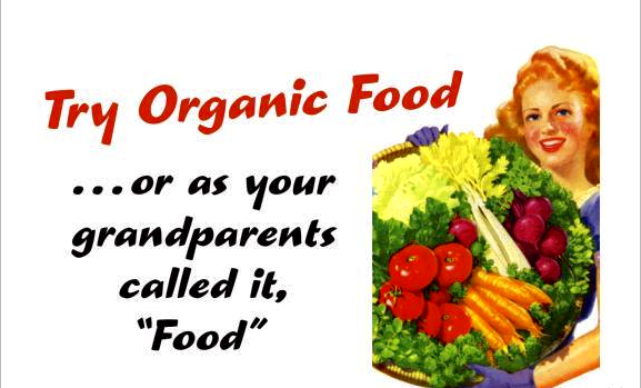 organic processed foods whats better essay Report abuse home hot topics health organic food vs non-organic food because, non-organic foods use the body meanwhile, on the fruits and vegetable front, there are many fruits and vegetables that are known as clean foods, which are better to buy non-organic.