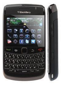 Berapa Harga BlackBerry Onyx2 Bold 9780