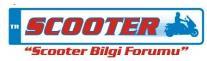 Scooter Bilgi Forumu