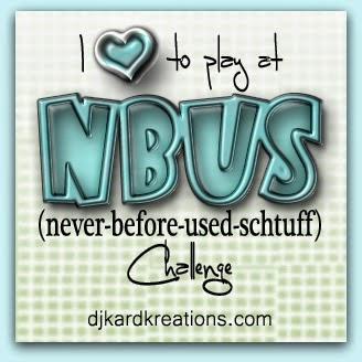 http://www.djkardkreations.com/2014/06/nbus-challenge-1-celebration.html