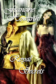 Book 3 - Royal Series