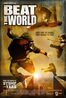 Ver online:Beat the World (You Got Served: Beat the World) 2011