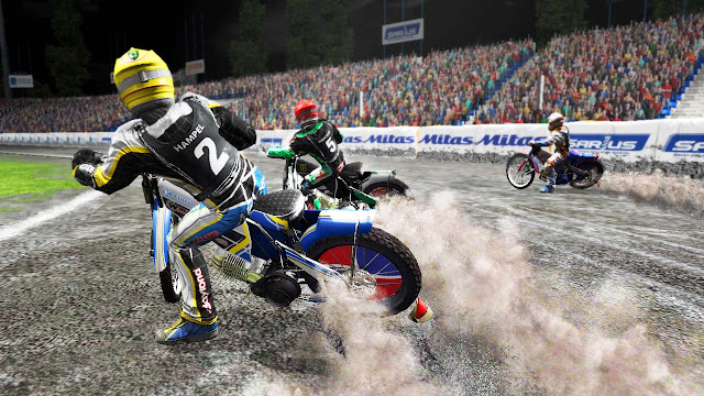 Fim-Speedway-Grand-Prix-4-Free-Download