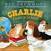 Ο Charlie πηγαίνει σχολείο...