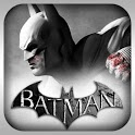 Batman: Arkham City Lockdown v1.0.1 Game For Android Apk