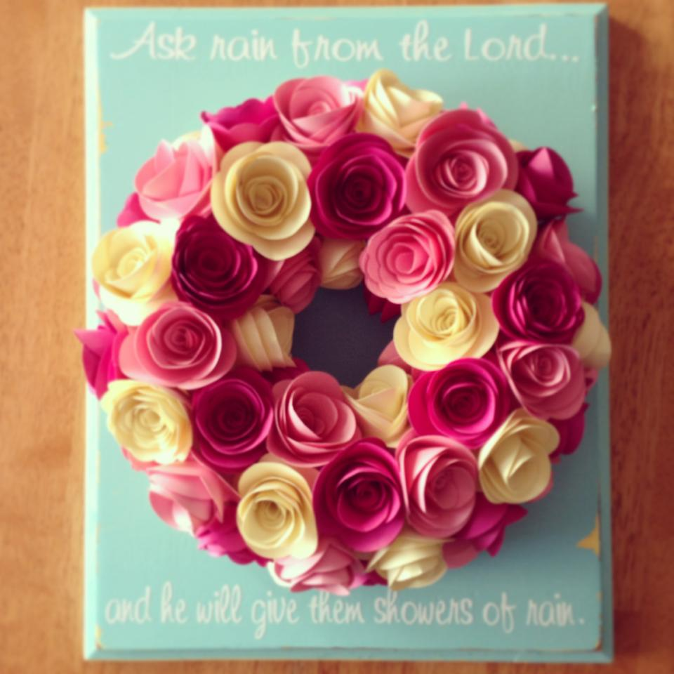 Great Ideas 23 Mothers Day Gift Ideas