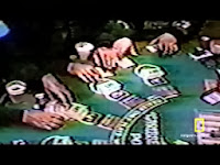 Casino Wars (National Geographic Documentary)