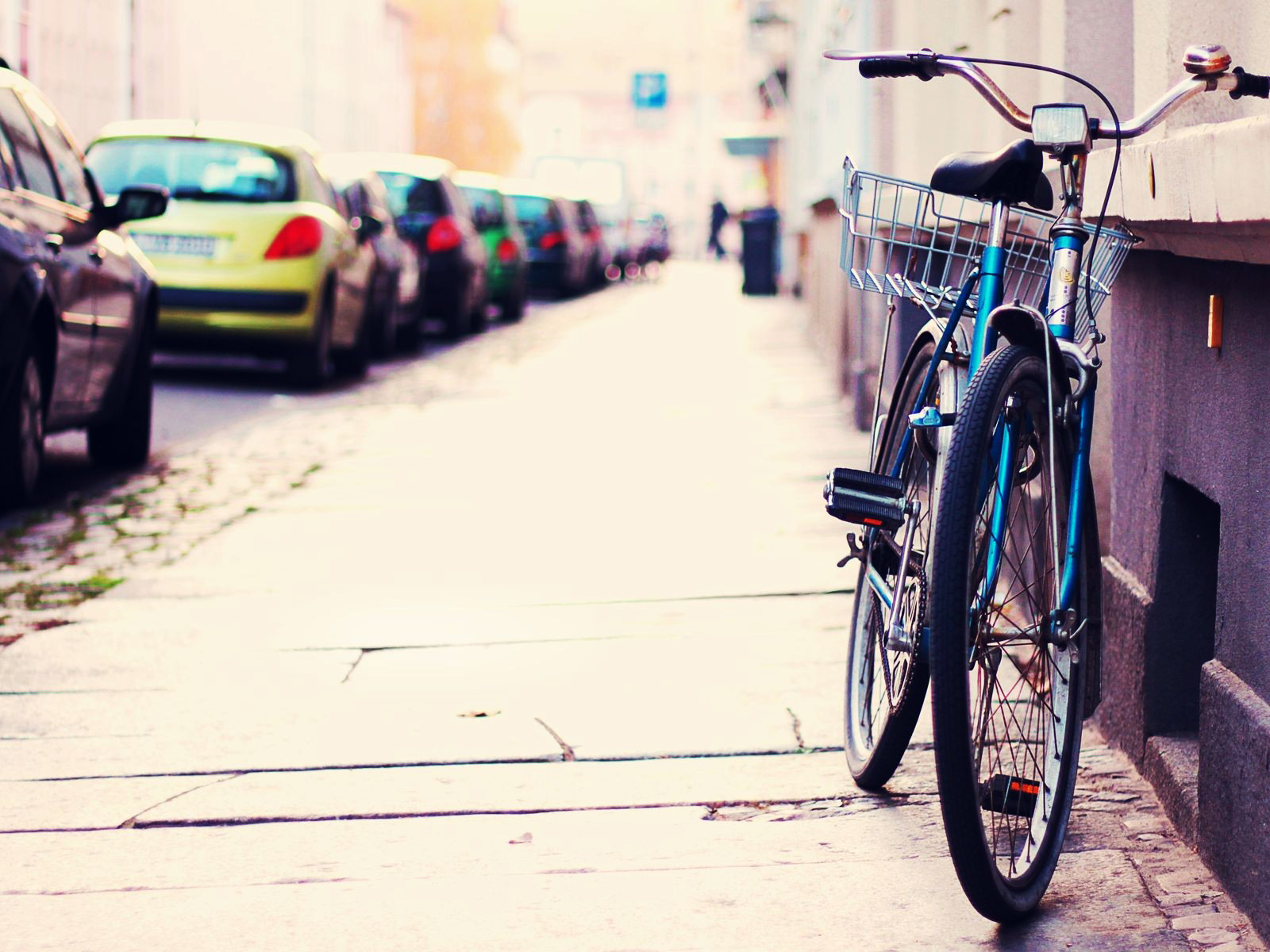 153 <b>Bicycle HD Wallpapers</b> | <b>Backgrounds</b> - <b>Wallpaper</b> Abyss
