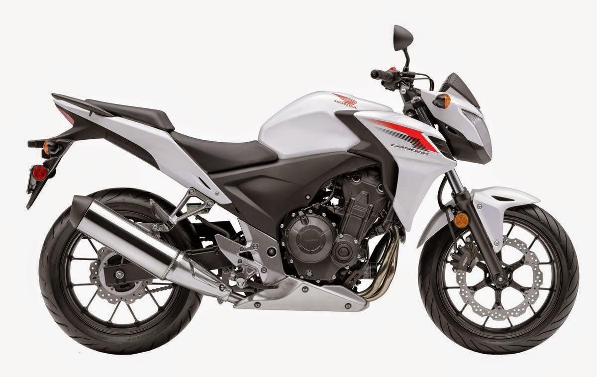 5 Best 250cc To 500cc Sports Bike To Buy