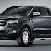 Harga Ford Ranger Dan Spesifikasi Maret 2017