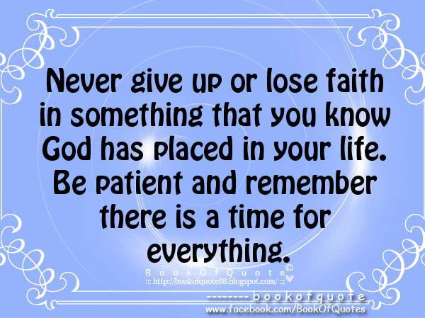 Quotes god s plan for me quotesgram for Plan me