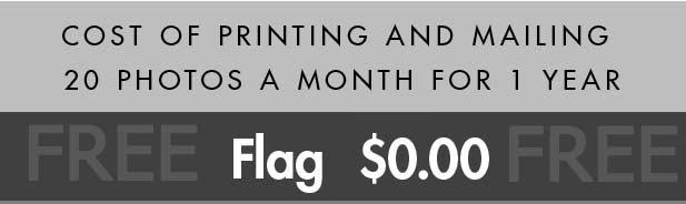 Free Photo Printing App