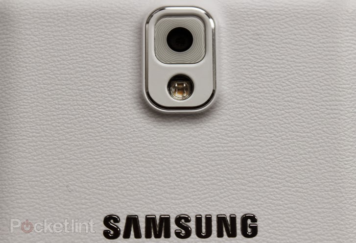 samsung-galaxy-S5-may be-16MP-camera-