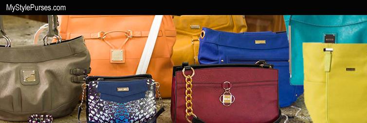 Shop Miche Fall 2014 Release | MyStylePurses.com