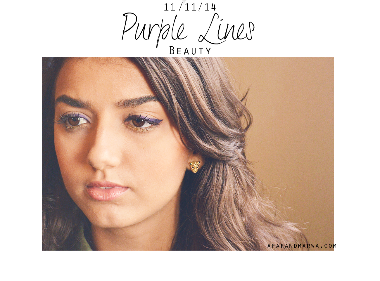 make up for fall produits pb cosmetics maroc avis produits pb cosmetics blush pb cosmetics orange revue review