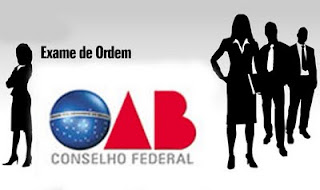 apostila pdf exame da oab download gratis 2014