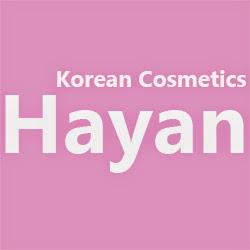 hayan cosmetics