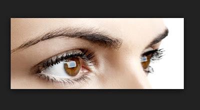 6 Nutrisi Yang Dapat Menjaga Kesehatan Mata Anda