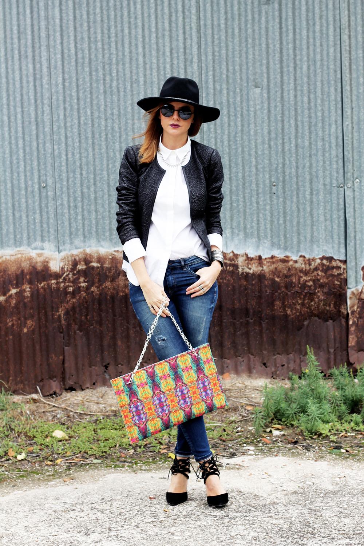 3-francesca-focarini-amemipiacecosi-fashion-blogger-mfw